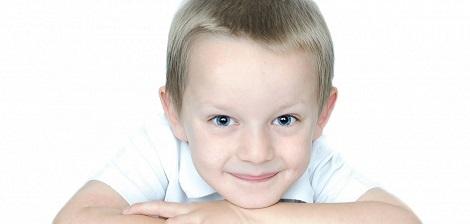 odontopediatria en pontevedra clinica mareque