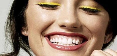 ortodoncia adultos dentista pontevedra mareque