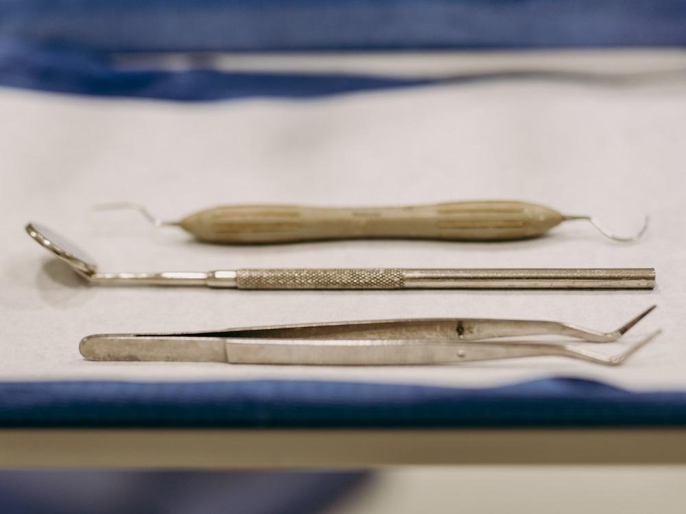 periodoncia en Pontevedra