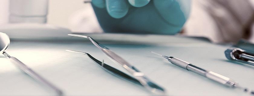 dentista en el centro de pontevedra
