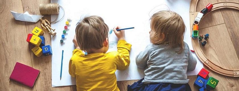 halitosis en niños