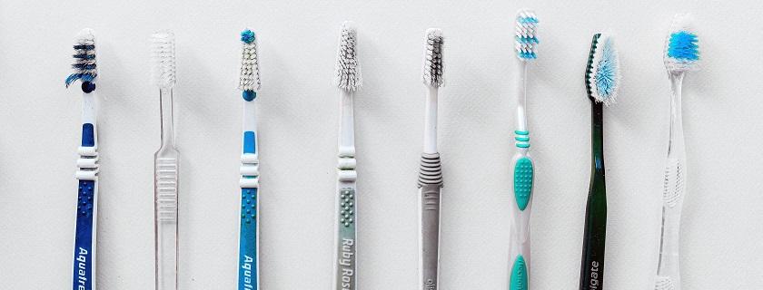 estética dental Pontevedra